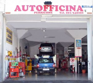 officina-perricone