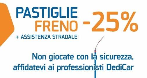 pastiglie - Officina Perricone Palermo