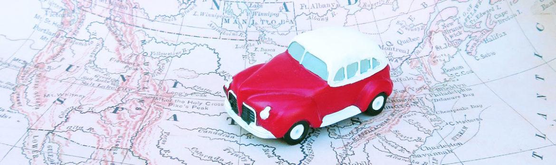 Vacanze in auto - Autofficina e Centro Revisioni Perricone
