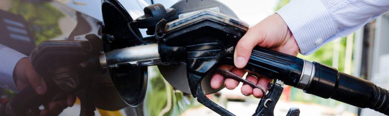 motore diesel o benzina differenza