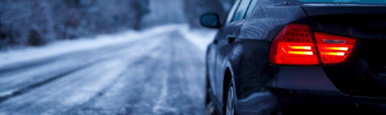 inverno auto